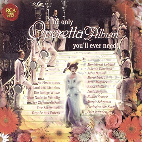 only-operetta-album-youll-eve-only-operetta-album-youll-eve-leher-flowtow-stolz-offenbach-zeller-straussj-jr