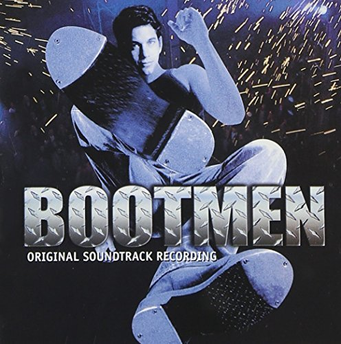 bootmen-soundtrack