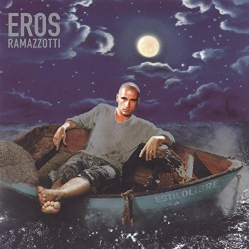 eros-ramazzotti-estilo-libre-enhanced-cd-spanish-version