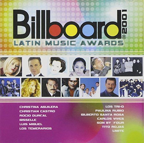 billboard-2001-latin-music-billboard-2001-latin-music-awa-anthony-castro-aguilera-limite-miguel-rubio-son-by-four