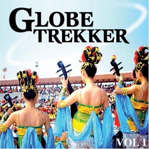 Globe Trekker Tv Soundtrack