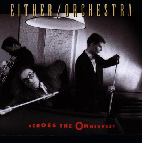 either-orchestra-across-the-omniverse-2-cd