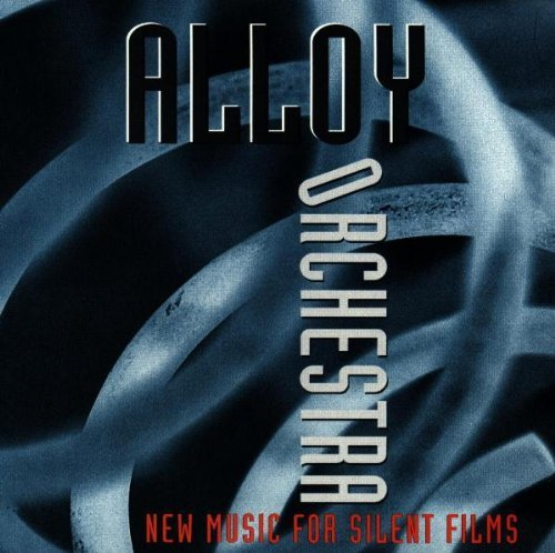 alloy-orchestra-new-music-for-silent-films