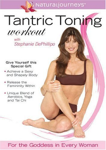 tantric-toning-workout-tantric-toning-workout-clr-nr
