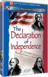 Declaration Of Independence Just The Facts Clr Nr