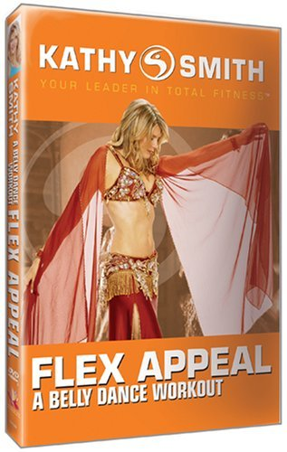 kathy-smith-belly-dance-workout-flex-appea-clr-nr
