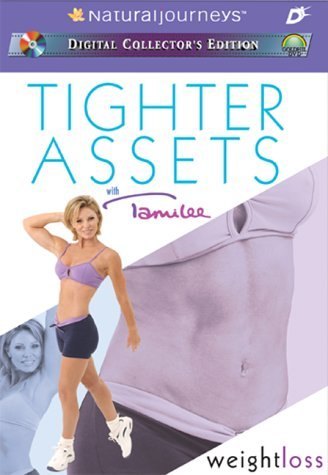 tamilee-webb-tighter-assets-weight-loss-clr-nr
