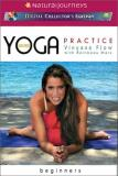 Sacred Yoga Practice Vinyasa Flow For Beginners Clr Nr