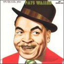 Fats Waller You Rascal You