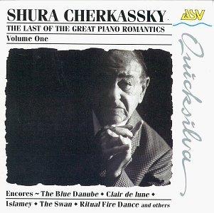 shura-cherkassky-last-of-the-great-piano-romant-cherkassky-pno