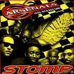 arsenals-stomp