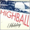 Highball Holiday Highball Holiday