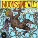 Moonshine Willy Pecadores