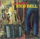 Rico Bell Return Of Rico Bell The