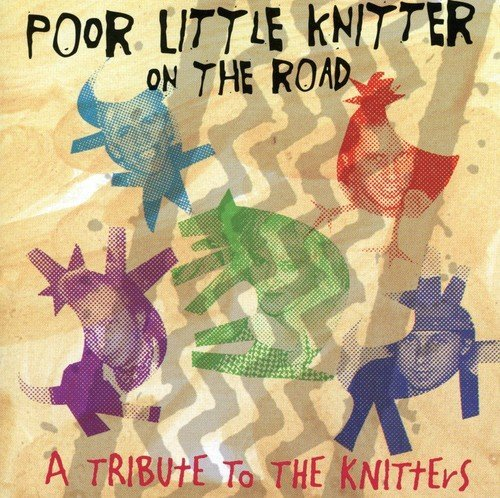 poor-little-knitter-on-the-poor-little-knitter-on-the-roa-old-97s-adams-sadies-blacks-t-t-knitters