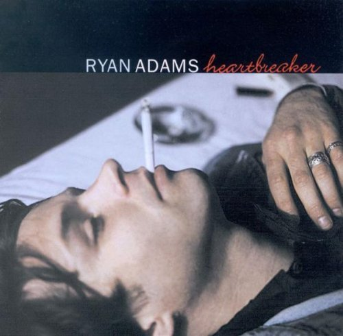 Adams Ryan Heartbreaker