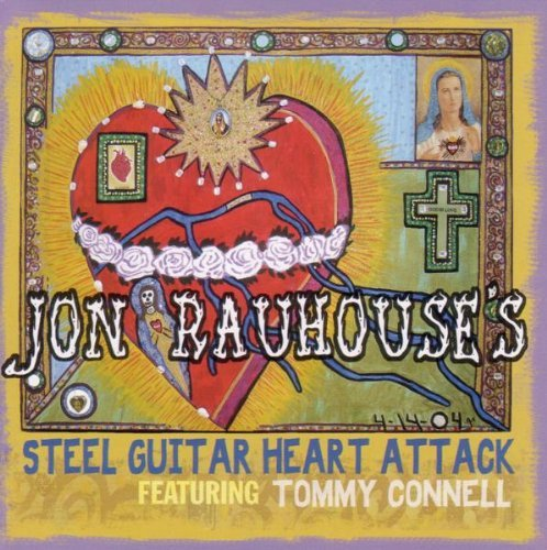 jon-rauhouse-steel-guitar-heart-attack