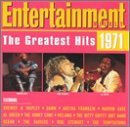 entertainment-weekly-1971-greatest-hits-gaye-stewart-franklin-green-entertainment-weekly