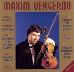 maxim-vengerov-plays-schubert-ernst-waxman-vengerov-vln