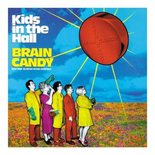 brain-candy-soundtrack-pavement-phair-pell-mell-odds-yo-la-tengo-stereolab-sweet