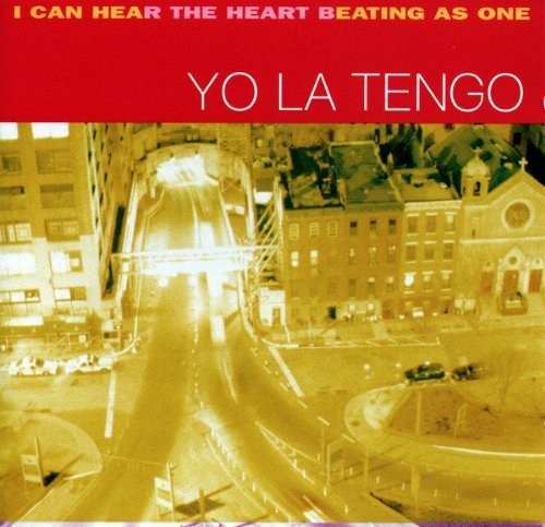 yo-la-tengo-i-can-hear-the-heart-beating-a