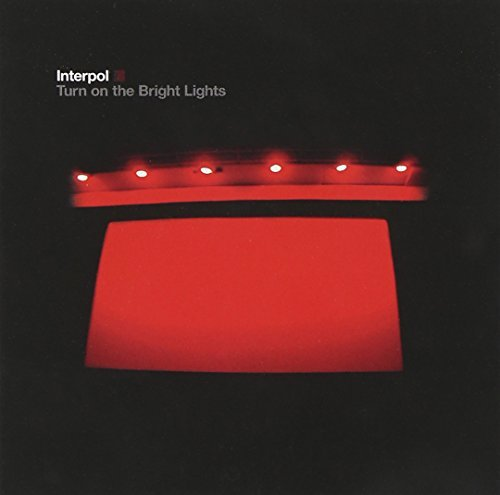 interpol-turn-on-the-bright-lights