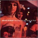 Arab Strap Monday At The Hug & Pint