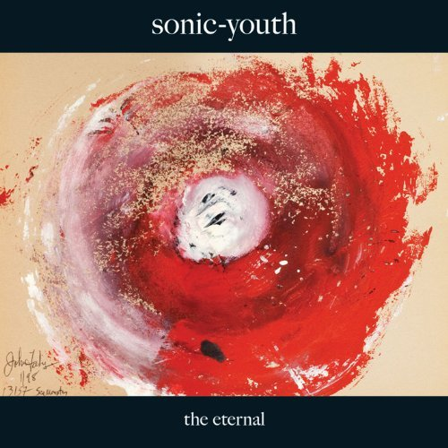 Sonic Youth Eternal