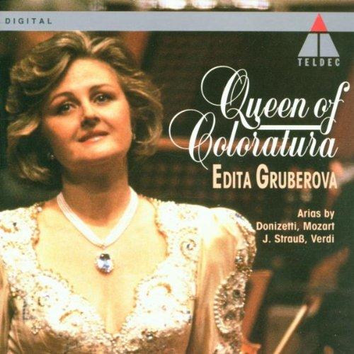 mozart-donizetti-verdi-strauss-edita-gruberova-queen-of-colo-gruberova-sop-bonynge-harnoncourt-rizzi