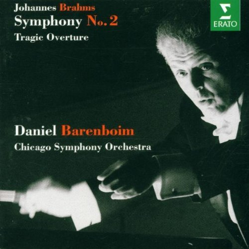 j-brahms-sym-2-tragic-overture-barenboim-chicago-so
