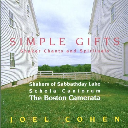 simple-gifts-shaker-music-in-america-shaker-community-of-sabbathday-cohen-boston-camerata