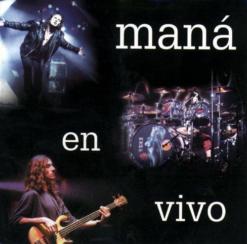 mana-en-vivo-2-cd-set