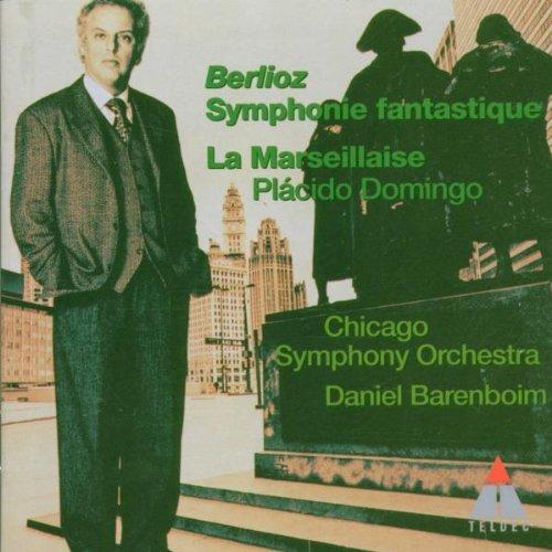 h-berlioz-sym-fantastique-marseillaise-domingoplacido-ten-barenboim-chicago-so-c