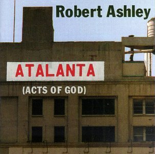 robert-ashley-atalanta-act-of-god-ashley-buckner-humbert-tato