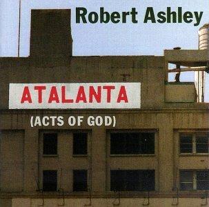 robert-ashley-atalanta-act-of-god-ashley-buckner-humbert-tato