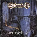 Entombed Left Hand Path