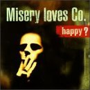 misery-loves-company-happy-enhanced-cd