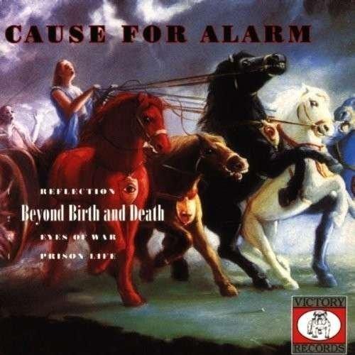 cause-for-alarm-warzone-beyond-birth-death