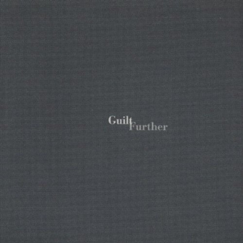 guilt-further
