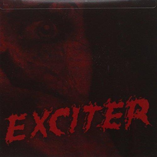 exciter-exciter