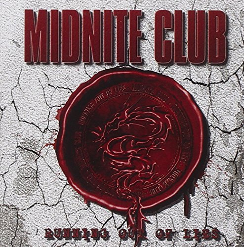 midnite-club-running-out-oflies