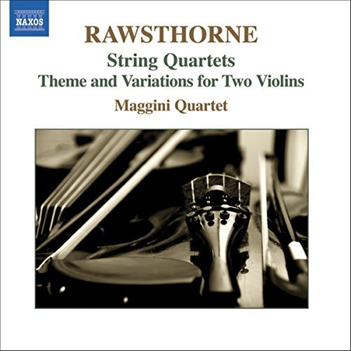 a-rawsthorne-str-quartets-maggini-qrt
