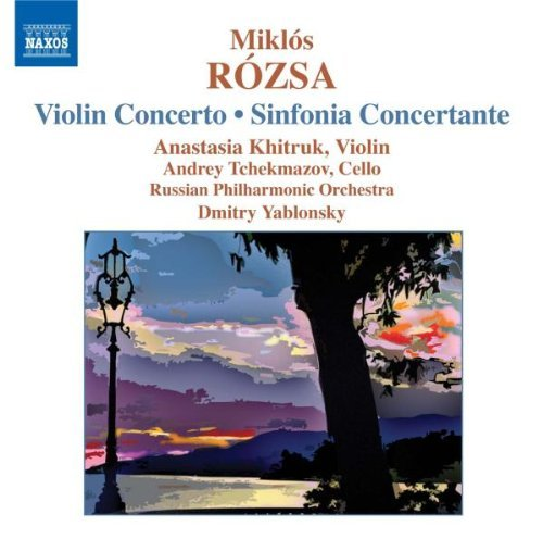 m-rozsa-con-vn-sinfonia-concertante-yablonskyrussian-po