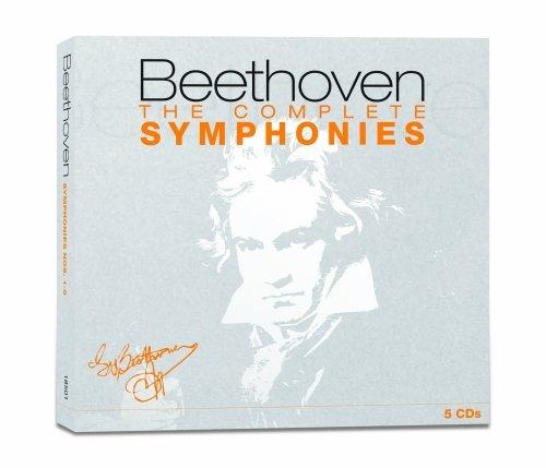 ludwig-van-beethoven-sym-1-9-5-cd