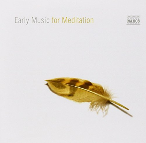 Classical Music For Meditation Early Music For Meditation