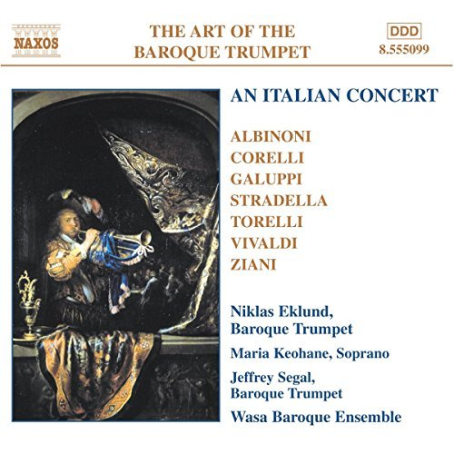 art-of-the-italian-trumpet-art-of-the-italian-trumpet-vol-vivaldi-ziani-torelli-galuppi-albinoni-corelli-torelli-