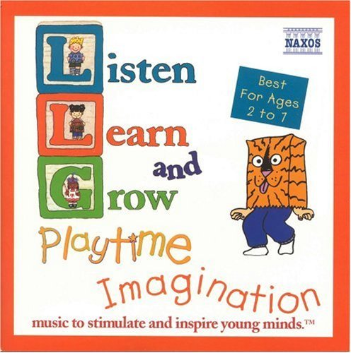 listen-learn-grow-playtime-llg-playtime-imagination-offenbach-rossini-berlioz-strauss-chopin-telemann-