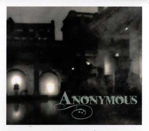 anonymous-anonymous-various-various
