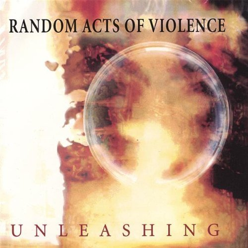 Random Acts Of Violence Unleashing