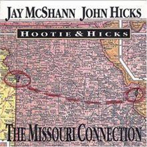 jay-mcshann-hootie-hicks-missouri-connec